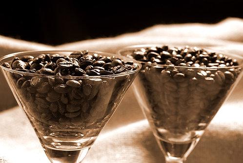 Taças de Café
