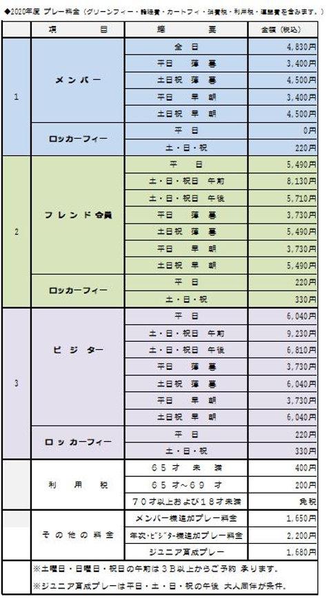 2020年料金表  最新.JPG