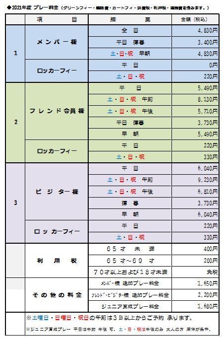 2021料金.JPG