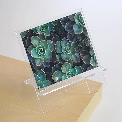 Book/Tablet Holder - 5437S