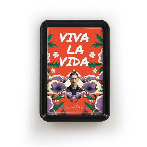 Frida Classic Tray - 5760