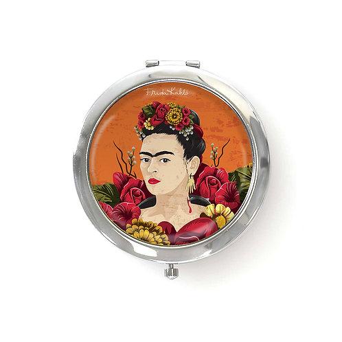 Frida Compact - F5777