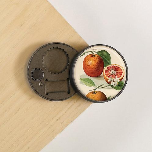Magnet Bottle Opener - 5615S
