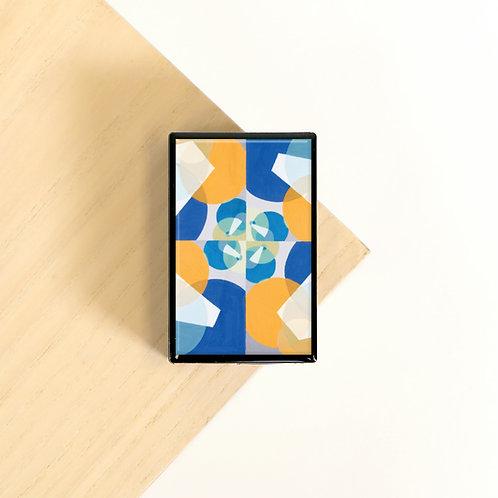 Slide Box - 5810S