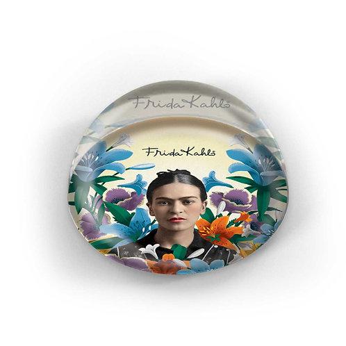 Frida Paperweight - F5753