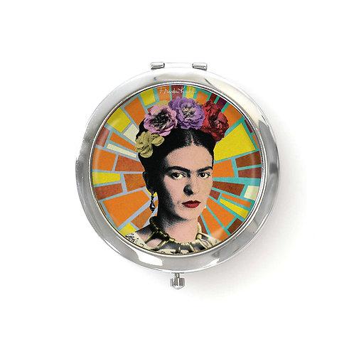 Frida Compact - F5581