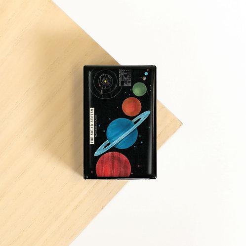 Slide Box - 5599S
