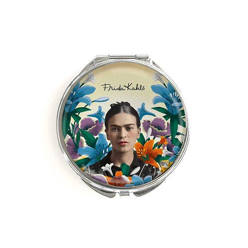 Frida Pill Box - F5753