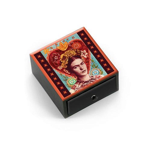 Frida Boutique Box - F5583