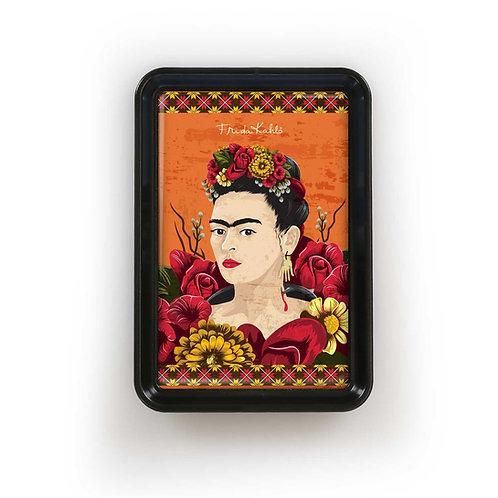 Frida Classic Tray - F5777