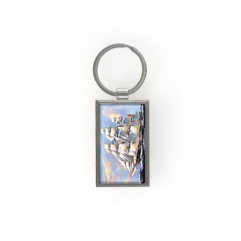 Keychain - 4201S