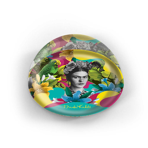 Frida Paperweight - F5755