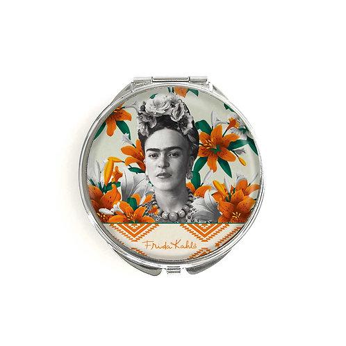 Frida Pill Box - F5754