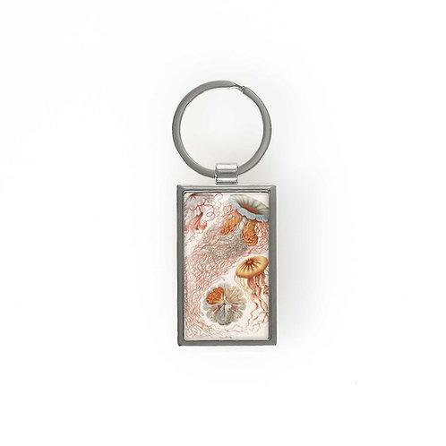 Keychain - 5604S
