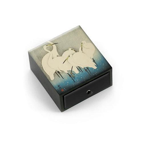 Boutique Box - 5564S