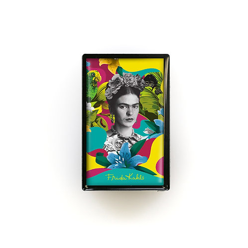 Frida Slide Box - F5755
