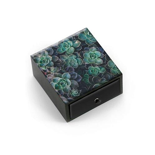 Boutique Box - 5437S