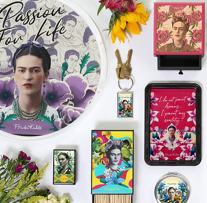 Frida-Collection.jpg