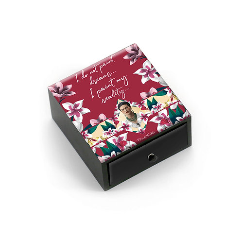 Frida Boutique Box - F5776