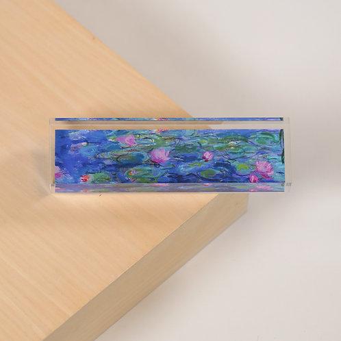Plexiglass Prism - 2828S