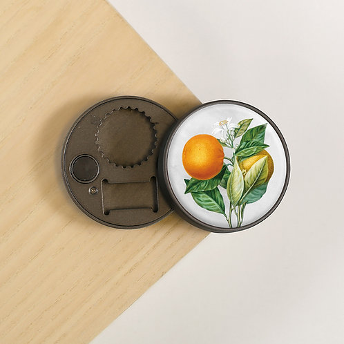 Magnet Bottle Opener - 5422S