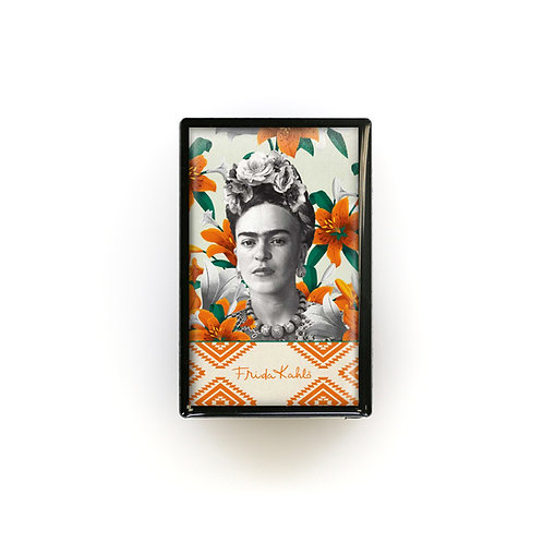Frida Slide Box - F5754
