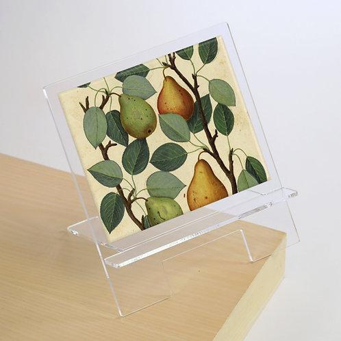 Book/Tablet Holder - 5617S