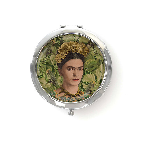 Frida Compact - F5584