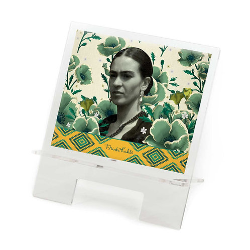 Frida Tablet Holder - F5756