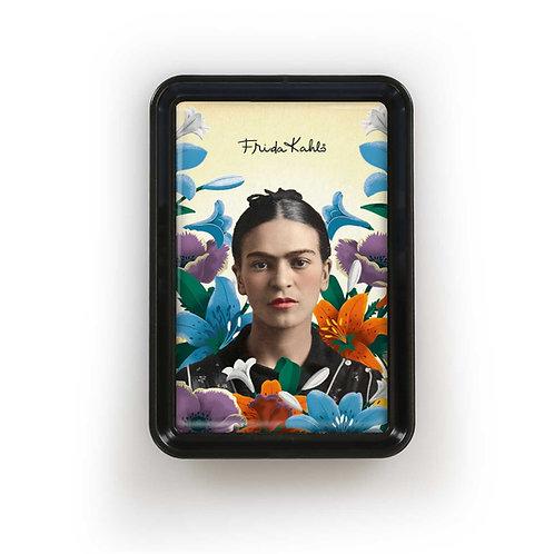 Frida Classic Tray - F5753