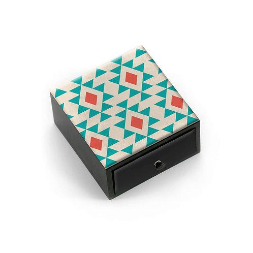Boutique Box - 5516S