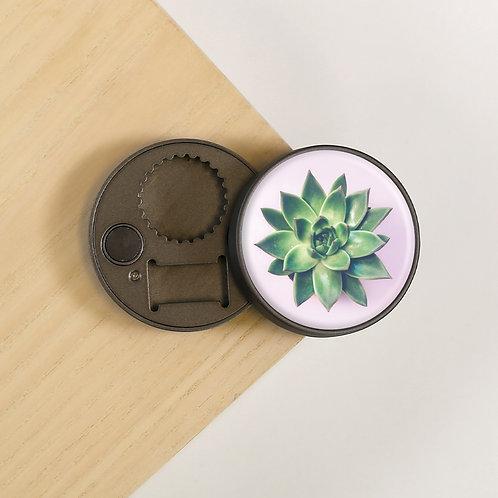 Magnet Bottle Opener - 5442S
