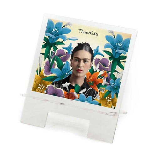Frida Tablet Holder - F5753