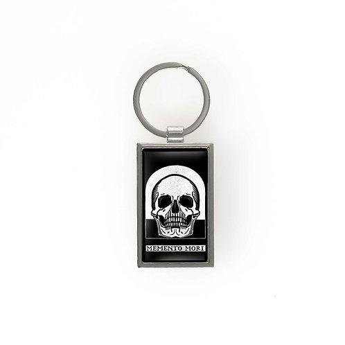 Keychain - 5594S