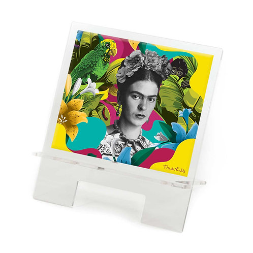 Frida Tablet Holder - F5755