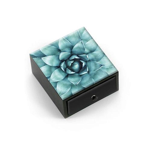 Boutique Box - 5438S
