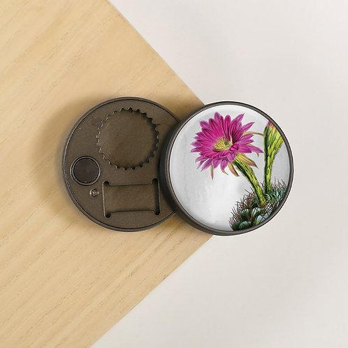 Magnet Bottle Opener - 5431S