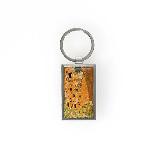 Keychain - 2622S