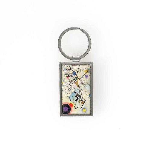 Keychain - 5514S