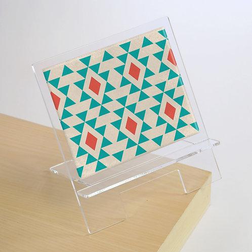 Book/Tablet Holder - 5516S