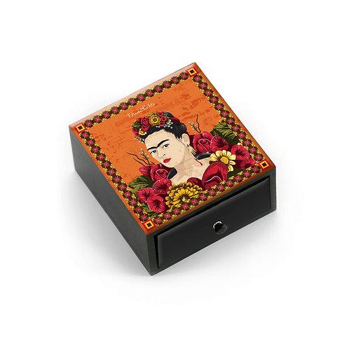 Frida Boutique Box - F5777