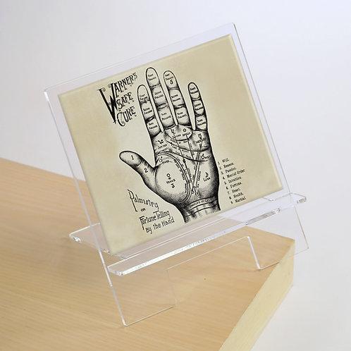 Book/Tablet Holder - 4188S