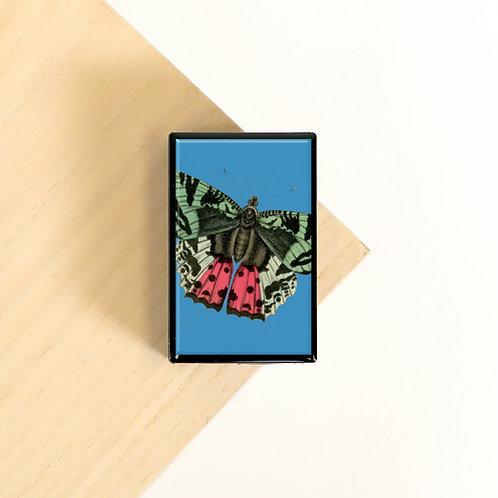 Slide Box - 5811S