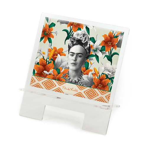 Frida Tablet Holder - F5754