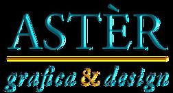 Testo-Aster.png