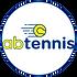abtennis_logo_1.png