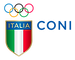 Logo_CONI_picc.svg.png