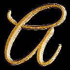LogoAster-A.png