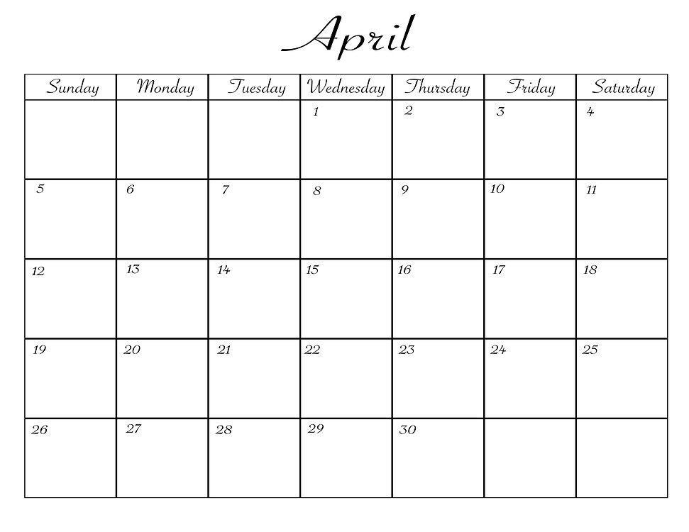 Calendar_ April.jpg