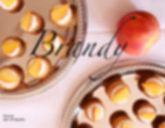 TCP Book of Bakery Possibilities 10.jpg